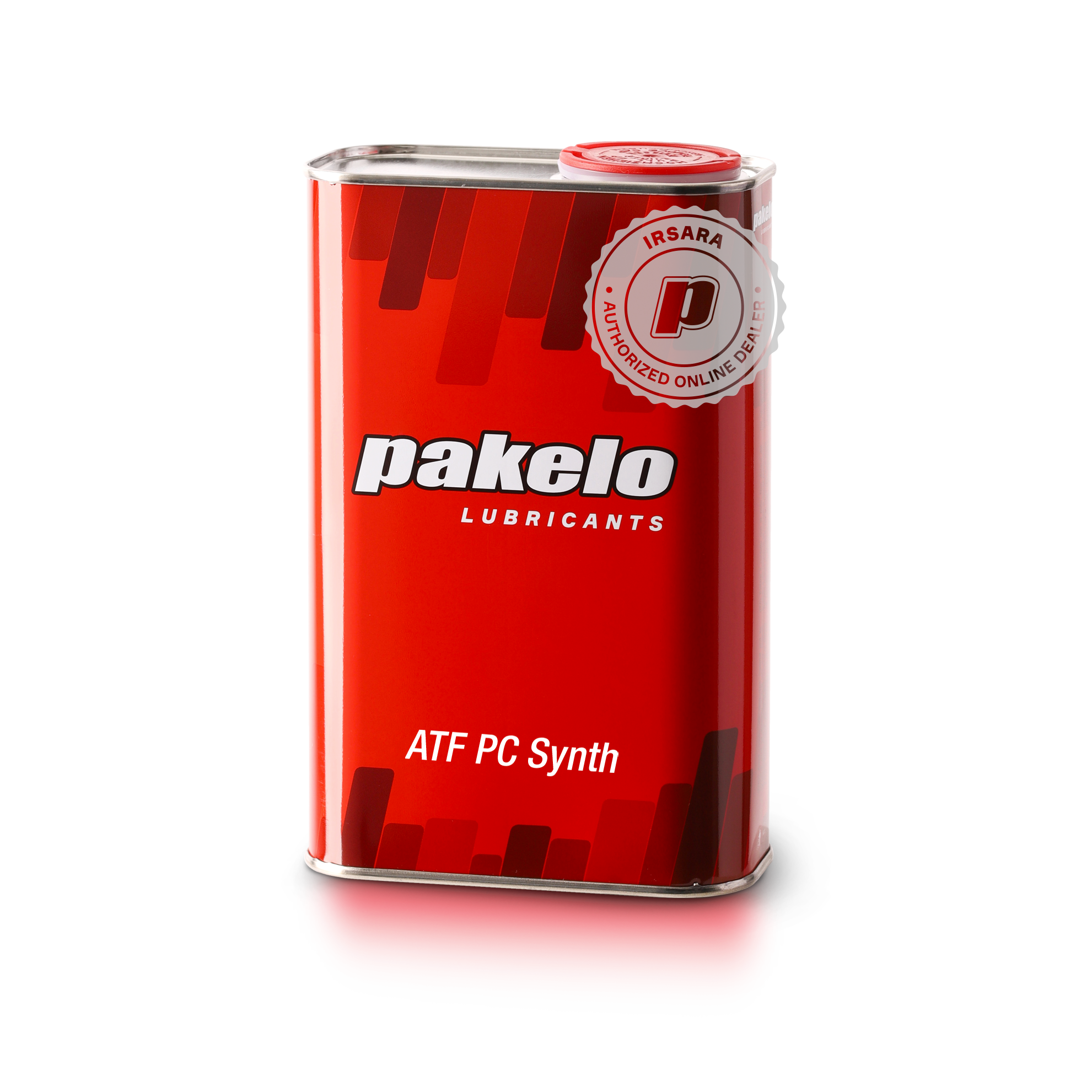 Pakelo Atf Pc Synth (1 Lt)